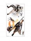 star-wars-episode-vii-wandaufkleber-characters-25-x-45-cm_JOY30107_5.jpg