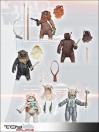 star-wars-ewok-pack-exclusive-5_07918_2.jpg