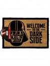 star-wars-fumatte-darth-vader-welcome-to-the-dark-side_GP85033_2.jpg
