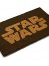 star-wars-fumatte-logo-50-x-70-cm_SDTSDT89825_3.jpg
