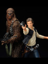 star-wars-han-solo-chewbacca-artfx-110-statuen-2-pack-21-cm_KTOSW88_11.jpg