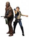 star-wars-han-solo-chewbacca-artfx-110-statuen-2-pack-21-cm_KTOSW88_12.jpg