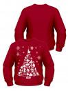 star-wars-herren-pullover-sweatshirt-christmas-tree-rot_PHBILSW00800_4.jpg