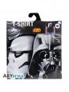 star-wars-herren-t-shirt-kylo-ren-schwarz_ABYTEX333_12.jpg