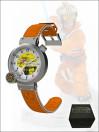 star-wars-luke-skywalker-armbanduhr_BIJSTW001_5.jpg