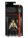 star-wars-luke-skywalker-black-series-2013-wave-2-actionfigur-ceremonial-10-cm-05_HASA7361440701_2.jpg