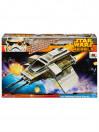 star-wars-rebels-the-phantom-attack-shuttle-class-ii-fahrzeug_HASA8818_4.jpg
