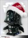 star-wars-santa-vader-plsch-15-cm_PELSTW014V_4.jpg