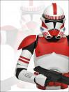 star-wars-spardose-roto-cast-clone-commander-thire-20-cm_DIAM70282_10.jpg