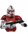 star-wars-spardose-roto-cast-clone-commander-thire-20-cm_DIAM70282_2.jpg