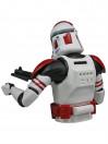 star-wars-spardose-roto-cast-clone-commander-thire-20-cm_DIAM70282_3.jpg