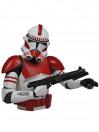 star-wars-spardose-roto-cast-clone-commander-thire-20-cm_DIAM70282_4.jpg