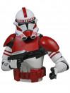star-wars-spardose-roto-cast-clone-commander-thire-20-cm_DIAM70282_5.jpg