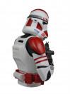 star-wars-spardose-roto-cast-clone-commander-thire-20-cm_DIAM70282_6.jpg