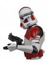 star-wars-spardose-roto-cast-clone-commander-thire-20-cm_DIAM70282_7.jpg