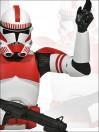 star-wars-spardose-roto-cast-clone-commander-thire-20-cm_DIAM70282_9.jpg