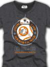 star-wars-t-shirt-bb-8-grau_MESWBB8TS133_3.jpg