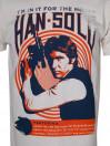 star-wars-t-shirt-han-solo-vintage-rock-poster-wei_TS250028STW_3.jpg