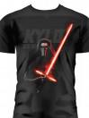 star-wars-t-shirt-kylo-ren-schwarz_SDTSDT89908_3.jpg