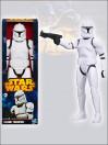star-wars-ultimate-actionfiguren-30-cm-2013-wave-1-sortiment-4_HASA0865E350_4.jpg