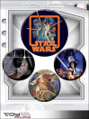 star-wars-vintage-buttons-anstecker-4-pack_ABYACC045_3.jpg