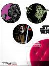 star-wars-wandtattoo-star-wars-emblem-set-40x60-cm_AL003_3.jpg