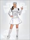 star-wars_-damen-kostuem-stormtrooper---erwachsene_RU3887129.L_2.jpg