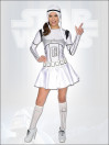 star-wars_-damen-kostuem-stormtrooper---erwachsene_RU3887129.XS_2.jpg