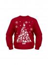 star-wars_-herren-pullover-_-sweatshirt-christmas-tree---rot_PHBILSW00800.S_2.jpg