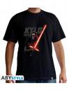 star-wars_-herren-t-shirt-kylo-ren---schwarz_ABYTEX333.M_2.jpg