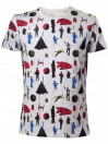 star-wars_-t-shirt-icons-all-over---weiSS_TS503460STW.XXL_2.jpg