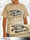 star-wars_-t-shirt-millennium-falke_ABYTEX055.S_2.jpg