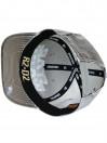 starter-black-label-snapback-cap-r2-d2-3d-star-wars-logo-silberwei_SR-SW-099S_12.jpg