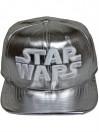 starter-black-label-snapback-cap-r2-d2-3d-star-wars-logo-silberwei_SR-SW-099S_4.jpg