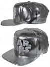 starter-black-label-snapback-cap-r2-d2-3d-star-wars-logo-silberwei_SR-SW-099S_6.jpg