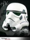 stormtrooper-helm-11-replica-star-wars-a-new-hope-efx_EFX01111018_2.jpg