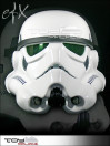 stormtrooper-helm-11-replica-star-wars-a-new-hope-efx_EFX01111018_3.jpg