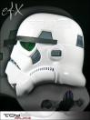 stormtrooper-helm-11-replica-star-wars-a-new-hope-efx_EFX01111018_4.jpg