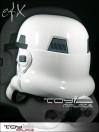 stormtrooper-helm-11-replica-star-wars-a-new-hope-efx_EFX01111018_5.jpg