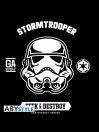 stormtrooper-seek-and-destroy-sweatshirt-zu-star-wars-schwarz_ABYSWE023_4.jpg