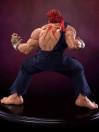 street-fighter-iv-evil-ryu-14-statue-42-cm_PCSEVILRYU005_10.jpg