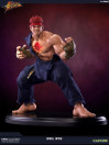 street-fighter-iv-evil-ryu-14-statue-42-cm_PCSEVILRYU005_2.jpg