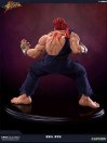 street-fighter-iv-evil-ryu-14-statue-42-cm_PCSEVILRYU005_3.jpg