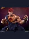 street-fighter-iv-evil-ryu-14-statue-42-cm_PCSEVILRYU005_8.jpg