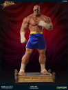 street-fighter-sagat-pcs-exclusive-13-statue-93-cm_PCSSAGAT13_11.jpg