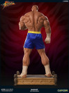 street-fighter-sagat-pcs-exclusive-13-statue-93-cm_PCSSAGAT13_3.jpg