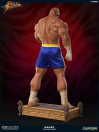 street-fighter-sagat-pcs-exclusive-13-statue-93-cm_PCSSAGAT13_4.jpg