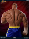street-fighter-sagat-pcs-exclusive-13-statue-93-cm_PCSSAGAT13_5.jpg