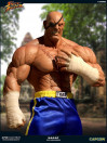 street-fighter-sagat-pcs-exclusive-13-statue-93-cm_PCSSAGAT13_6.jpg