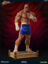 street-fighter-sagat-pcs-exclusive-13-statue-93-cm_PCSSAGAT13_9.jpg